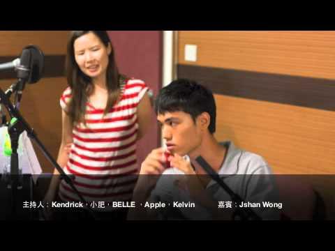 港式音樂頻道 第二集 下集 Music Hong Kong Style Ep2 Part 2