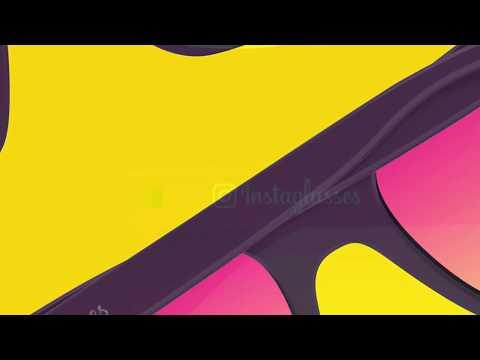 Instaglasses Concept  Markus Gerke  Feel Desain
