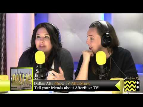 Dallas S:2 | The Furious and the Fast E:7 | AfterBuzz TV AfterShow