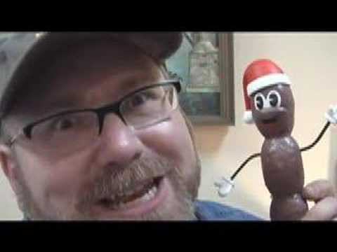 South Park Mr. Hankey 