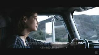 Trucker (2008) - Official Trailer