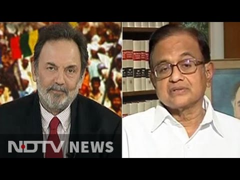 Bihar Results: Will BJP go for a course correction, asks P Chidambaram