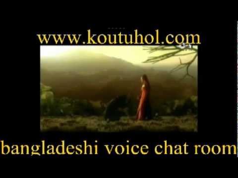 Sajni Paas Bulao Naa - Jal Band - www.koutuhol.com & www.jotiladda...