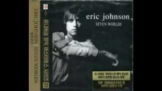 Watch Eric Johnson By Your Side video