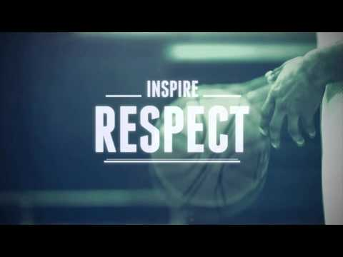 PSA: SA Institute for Drug-Free Sport (Clip2)