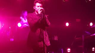 download lagu Harry Styles - Woman 4k Live  Tempodrom, Berlin gratis