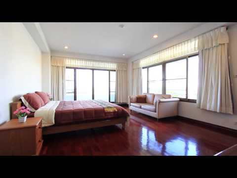 Thonglor Apartment For Rent At PR Home 2 I Bangkok Condo Finder