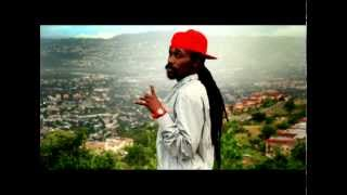 (2012) Mr. Vegas Ft. Munga & Gyptian & Notch & Indian – My Life Is a Beautiful