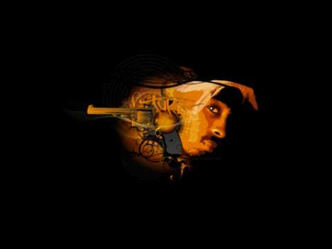 Tupac - Smile for me now (REMIX) 2009