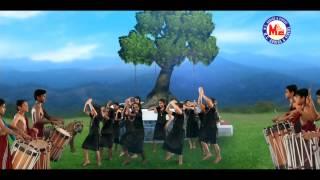 ONDRAAM PADITHOTTATHILE | Vaa Vaa Manikanda | ayyappa tamil devotional video songs | Ayyan Songs
