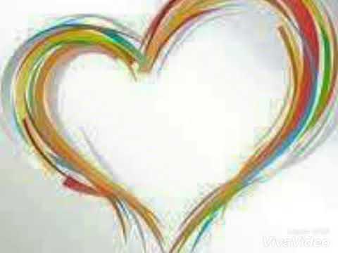 Char kadam chal dona........  Heart touching  song