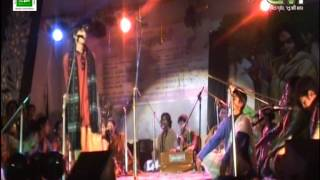 Kobi Gan by Music Dept. (Jatiya Kabi Kazi Nazrul Islam University)