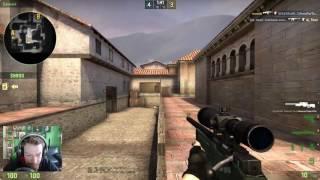 Counter Strike: Classic Offensive [ITA]! Un Tuffo nel Passato!