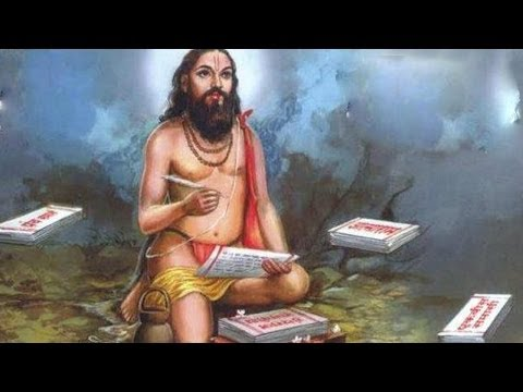 Samarth Ramdas Swami - Shree Manache Shlok - 46 video