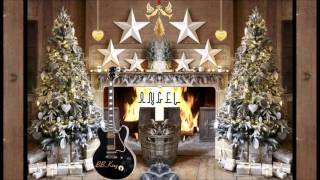 B.B. King –  Christmas Comes But Once A Year