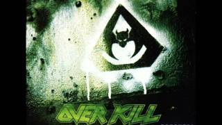 Watch Overkill They Eat Their Young video