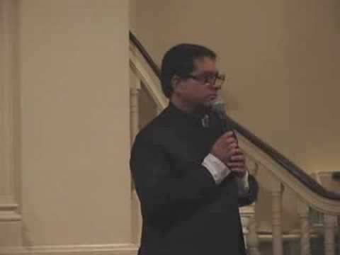 0 Deepak Chopra: SynchroDestiny and the Power of Synchronicity