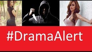 SkyDoesMinecraft Shade #DramaAlert FaZe Censor Booty - Robbing Prank - Fart Master CS:GO