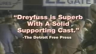 Lansky Trailer 1998