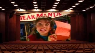 Beakman's World   2x26   Tornadoes,Beakmania & Firefighting