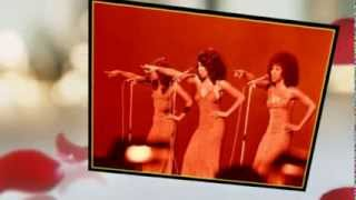 Watch Three Degrees Falling In Love Again video