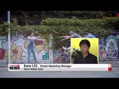 ARIRANG NEWS 20:00 Anti-North Korea leaflets, OPCON transfer delay at center of