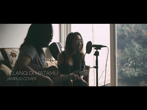 Pelangi Di Matamu - Jamrud (Cover) By The Macarons Project