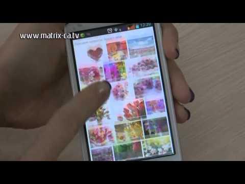 Видео как проверить телефон при покупке в магазине