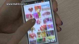 Как проверить смартфон перед покупкой (241)
