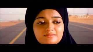 Kavya Madhavan Struggles in Saudi Arabia | Palaivana Roja HD Movie  from Top Tamil Trendz