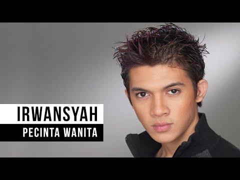 Irwansyah - pecinta Wanita (official Video) video