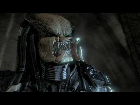Alien VS Predator 3 - Story Trailer - HQ Music Videos