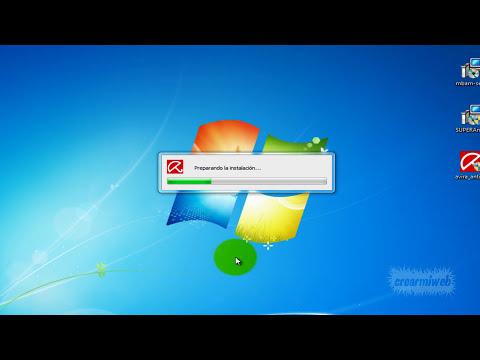 Como Eliminar Virus de PC Gratis