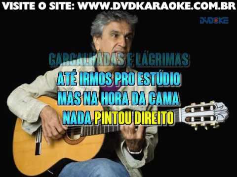Caetano Veloso   Eclipse Oculto