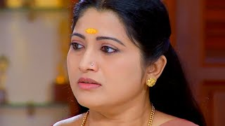 #Bhagyajathakam l Indhu get ready to suicide..! l Mazhavil Manorama