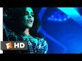 The Prince (2014)   Lap Dance Fail Scene (1/10) | Movieclips