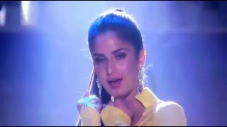 Katrina Kaif Performance 58th Filmfare Awards 2013 720p Full HD