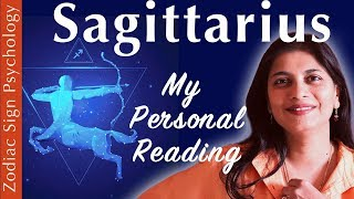 Sagittarius zodiac sign  personality : psychology, love, work...