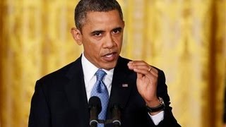 Obama Gets Tough and Smart on the Debt Ceiling