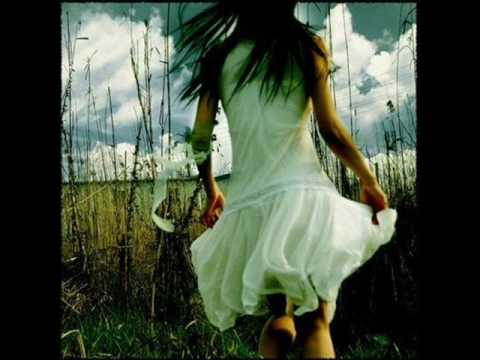 Emiliana Torrini - Next Time Around