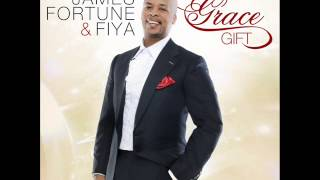 Zacardi Cortez Video - James Fortune & FIYA - I Believe Part 2 featuring Zacardi Cortez and Shawn McLemore (AUDIO ONLY)