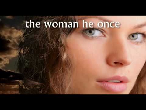 Wild Fire Christine Feehan Book Trailer