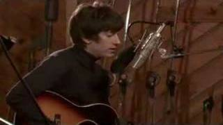Клип The Last Shadow Puppets - Only The Truth