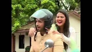 Kasam   Tere Pyar Ki   15th July 2016   Full Uncut   Episode On Location   Colors tv Kasam Serial