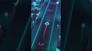 [Beat Racer] - BH & Kirk Cosier - Slipping Away / PERFECT SCORE