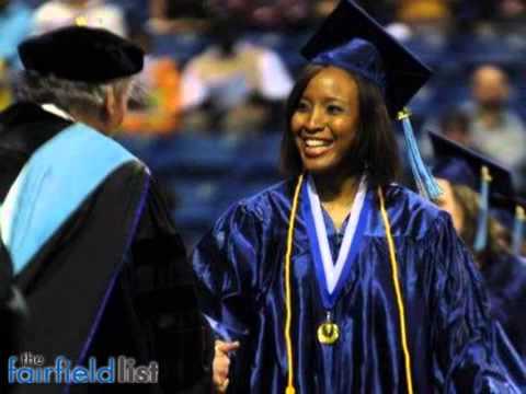 Housatonic Community College Lifelong Learning Bridgeport CT