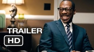 Tower Heist - Tower Heist (2011) Official HD Trailer