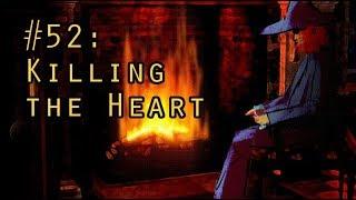 Slay the Spire #52: Killing the Heart
