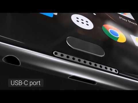 Samsung Galaxy S8 [Official Video 2017]