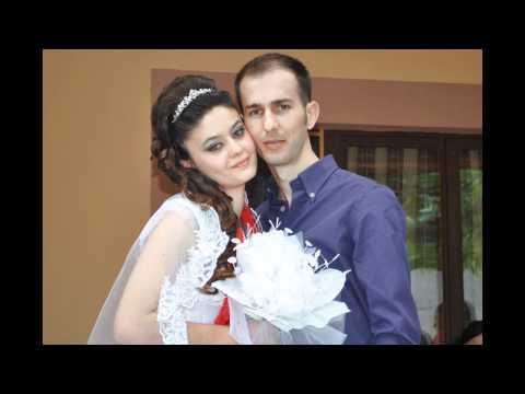 martesa-e-bekimit-me-dinen-photos